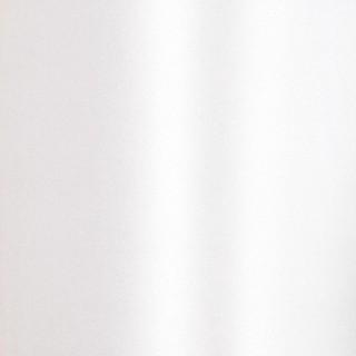 Cartulina Perlada Blanca 12″x12″