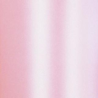Cartulina Perlada Rosa 12″x12″
