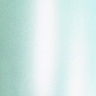 Cartulina Perlada Turquesa 12″x12″