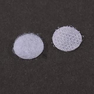 Cierres de Velcro de 13mm
