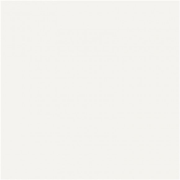 Cartulina 12″x12″ Blanco Roto Lisa