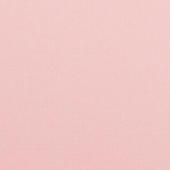 Cartulina 12″x12″ Rosa Texturizada