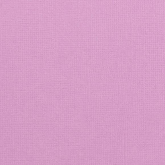 Cartulina 12″x12″ Púrpura Texturizada
