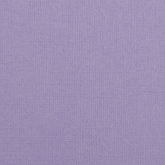 Cartulina 12″x12″  Purple Texturizada