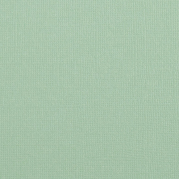 Cartulina 12″x12″ Aqua Texturizada