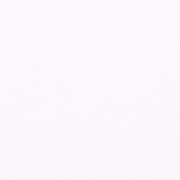 Cartulina Blanca 12″x12″ Texturizada