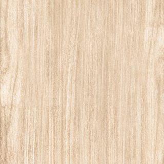 Tela de encuadernar Wilma Moon 35×50 cm Madera