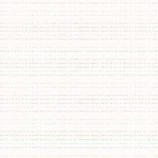 Tela de encuadernar Wilma Moon 35×50 cm Rayas punteadas