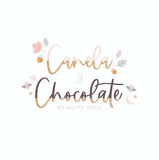 CANELA Y CHOCOLATE