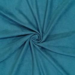 Antelina Azul Turquesa de KORA