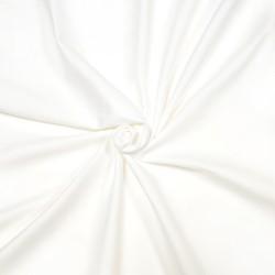 Antelina Blanca de KORA