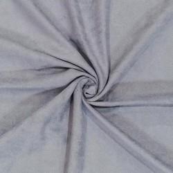 Antelina Gris Nube de KORA