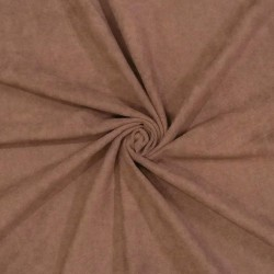 Antelina Marrón Moca de KORA
